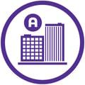 Asendia_Company
